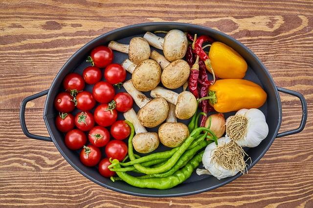 Side effects of keto diet first week