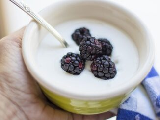 probiotics benefits for weight loss