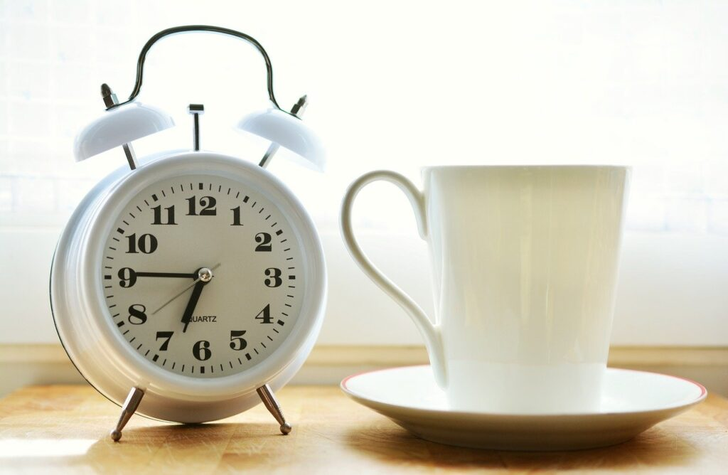 Intermittent Fasting Methods; Which Suits You
