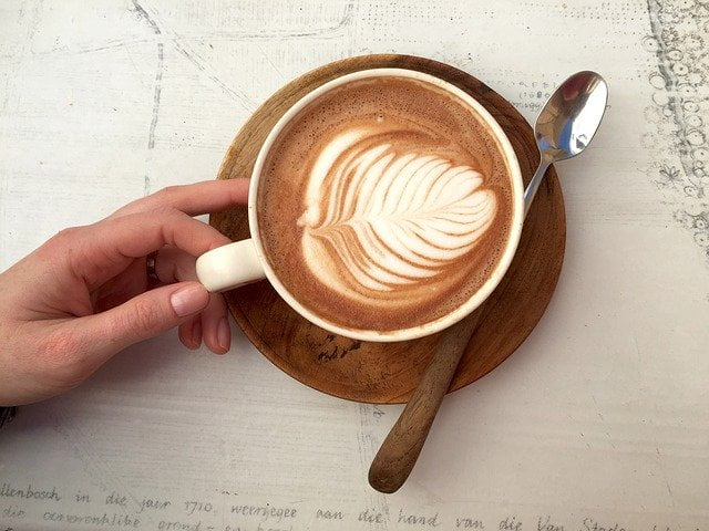 Coffee Diet To Lose Weight - what is coffee diet