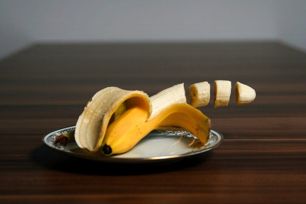 Can diabetics eat bananas