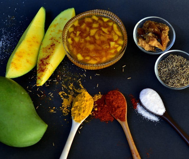Can Diabetics Eat Mango