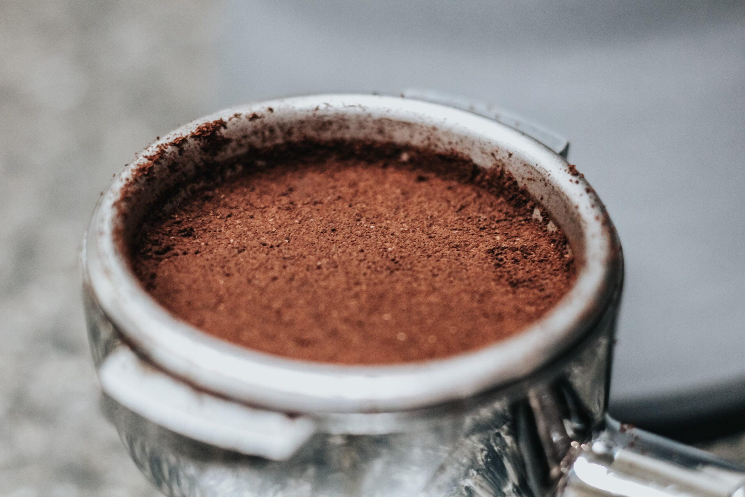 Keto Blackberry chocolate shake